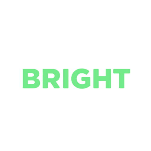Untitled-1_15_bright