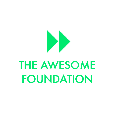 awsomefoundation